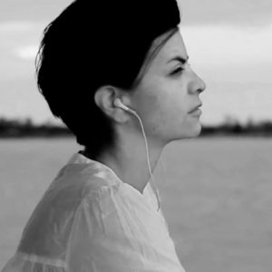 Maria Rosa Jijon