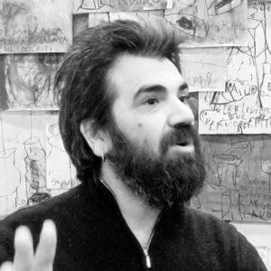 Sandro Mele