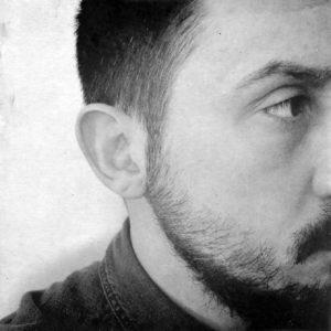 Tommaso Medugno
