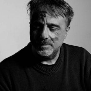 Mario Nalli