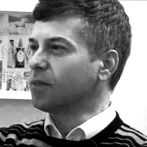 Francesco Impellizzeri