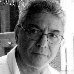 Massimo Scaringella