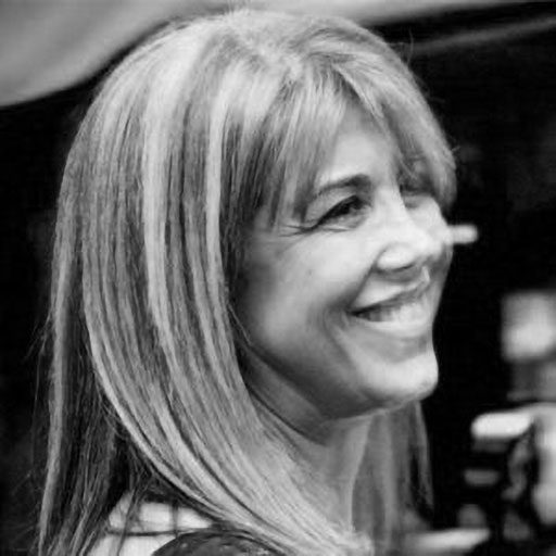Sabrina Consolini