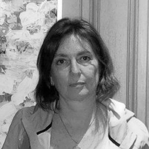 Silvana Chiozza