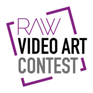 RAW Video Art Contest