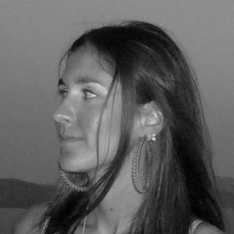 Ludovica Palmieri