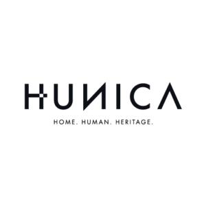 H.Unica